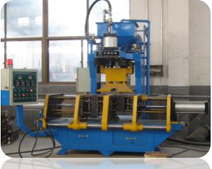 aluminum castings corporation
