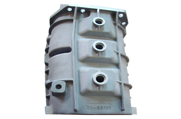 Advantages and disadvantages of die casting manufacturing