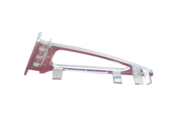 Baggage Rack Support