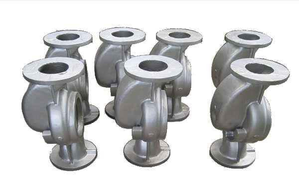 Pipeline valve 2