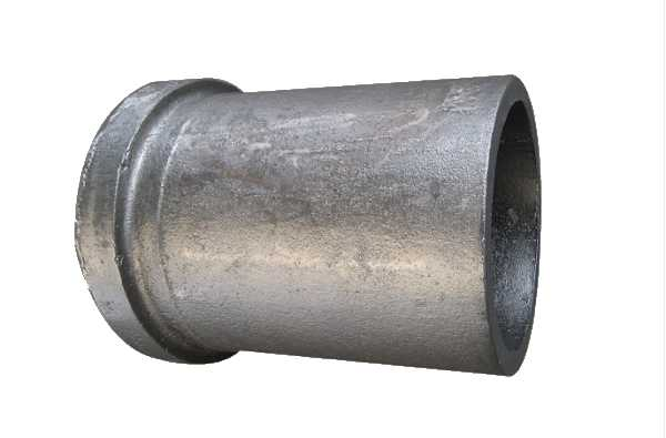 Steel Casting Bushing