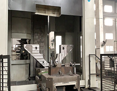The latest custom aluminum casting orders to Australia customers