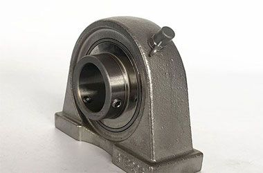How to choose the high performance bearing of machine tool correctly?