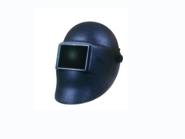 HR-2A-D3 Welding Mask