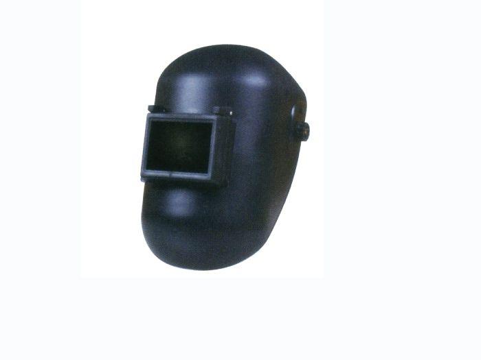 HR-2A-T3 Welding Mask
