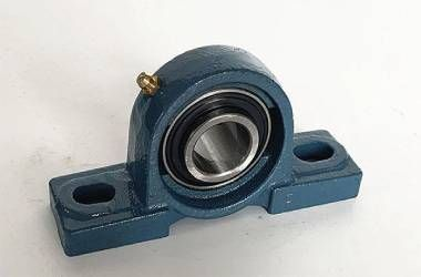 Do You Know The Forging Process Of The Bearing Seat?