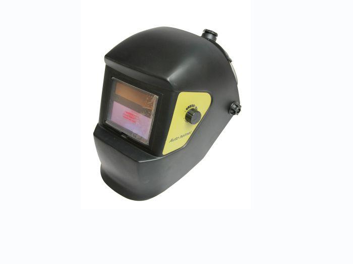 AS-1 Welding Mask